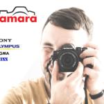 Camara Grenoble, partenaire du festival de l'image