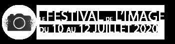 Festival de l'image du Dévoluy